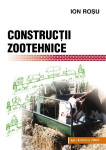 Constructii zoothenice