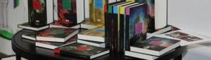 Strindberg - 5 volume