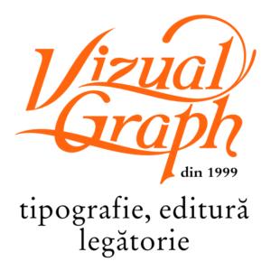 Vizual-Graph logo